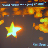 Kerstfeest 2014