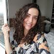 Nathalia S
