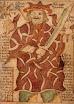 Hrafnagaldr Odi - Odin Ravens Song