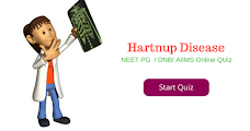 Hartnup Ds