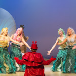 Little Mermaid 3-5.jpg