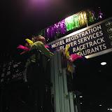 Mardi Gras New Year - IMG_0024.JPG