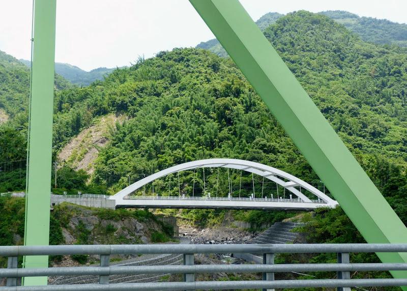 Tainan County. De Baolai à Meinong en scooter. J 10 - meinong%2B119.JPG
