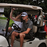OLGC Golf Tournament 2013 - GCM_6064.JPG