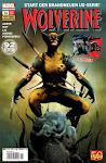 Wolverine #16 (Vol.3) - (2011).jpg