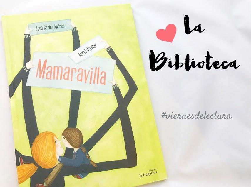mamaravilla-literatura-infantil-madre-cuento-fragatina