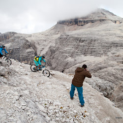 Fotoshooting Dolomiten mit Colin Stewart 03.10.12-1287.jpg