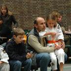 06-12-02 clubkampioenschappen 075.JPG