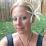 Alyssia Benoski's profile photo