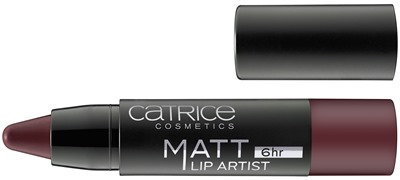 Catr_Matt-Lip-Artist_open_080_chocolate frosting