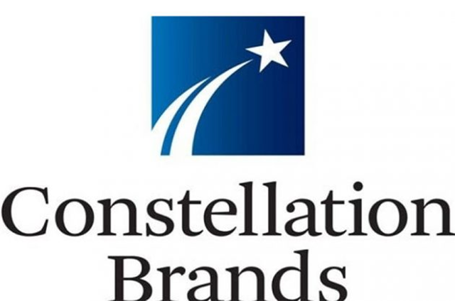 Constellation Brands Creates Chief Diversity Officer Position, Appoints Kris Carey to the Role