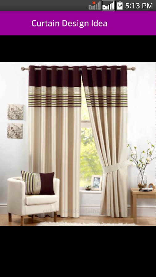 Curtain Designs Android Apps on Google Play