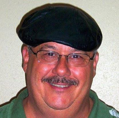 Dave Hayek