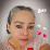 Edciel Salgado's profile photo