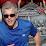 Mike Laudone's profile photo