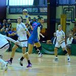 Krim-Budućnost-016_050915_UrosPihner.jpg