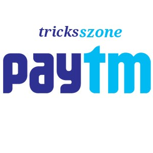 Paytm first recharge offer
