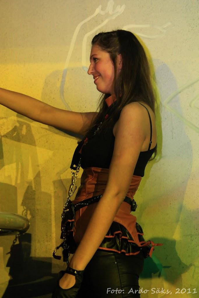 27.04.11 Katusekontsert The Smilers + aftekas CT-s - IMG_5999_filtered.jpg