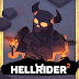 Download Hellrider 2 v1.71 APK - Jogos Android