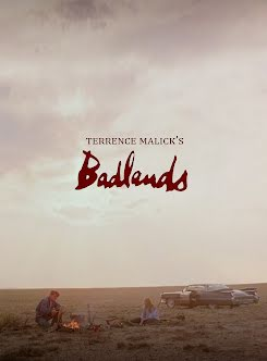 Malas tierras - Badlands (1973)