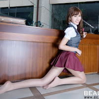 [Beautyleg]2015-10-02 No.1194 Queenie 0012.jpg