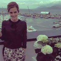 Jacquelineさんのプロフィール写真