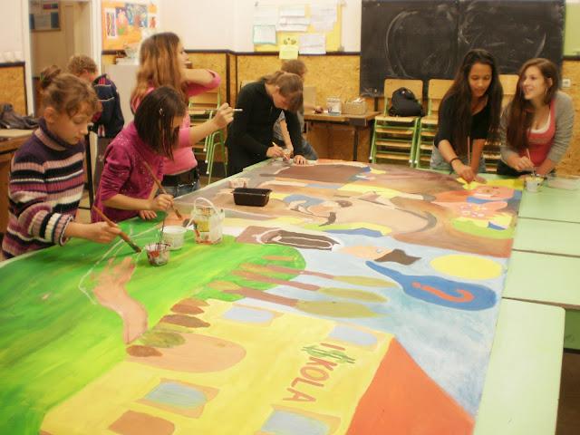 TÁMOP-3.2.13-12/1-2012-0380 KULTURKOHÓ - mural%2B3.JPG