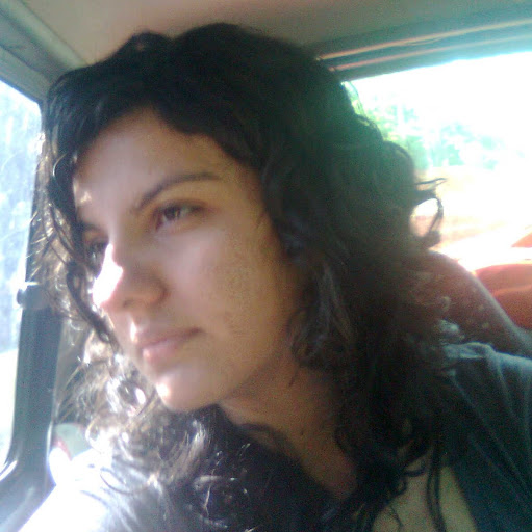Isabel Guevara Photo 19