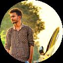 Prabhatsinh Rathod