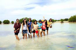 pulau pari, 1-2 Meil 2015 canon  148