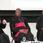 Fr. Werenfried Memorial - Panel.JPG