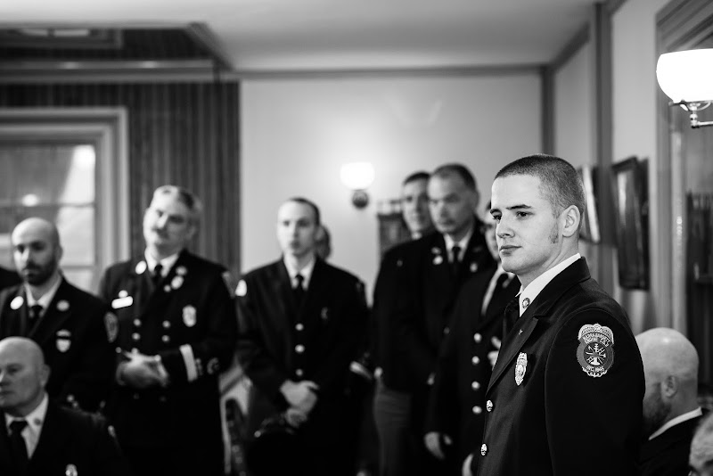 Warren Fire Department - Blueflash Photography 064.jpg