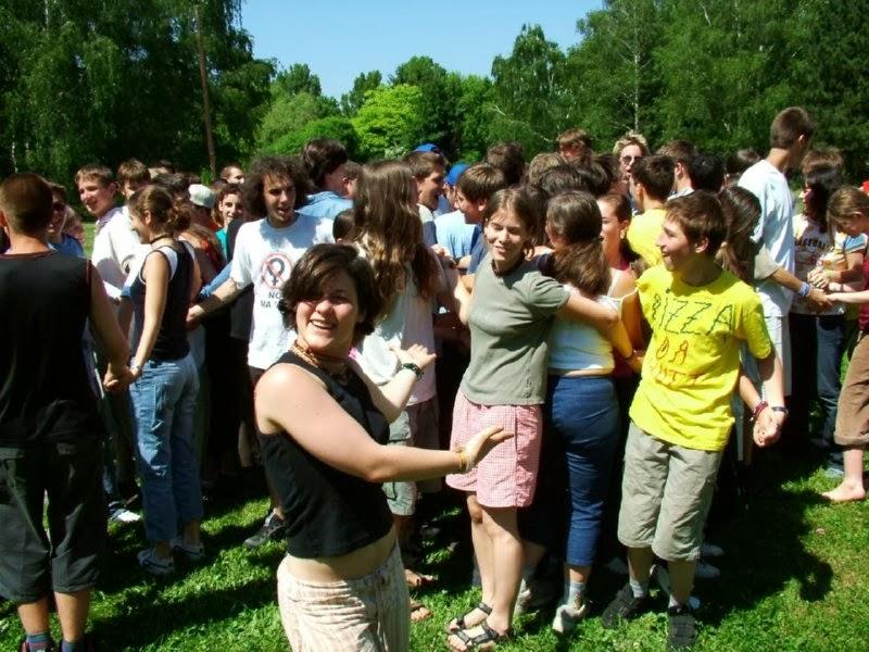 Nagynull tábor 2005 - image001.jpg