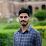 ANIL GODIYAL's profile photo