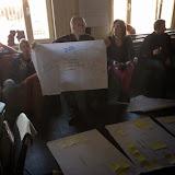 KT Groepsontwikkeling - 2 - Workshop%2B2_09.jpg