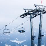 Ski - Vika-1841.jpg