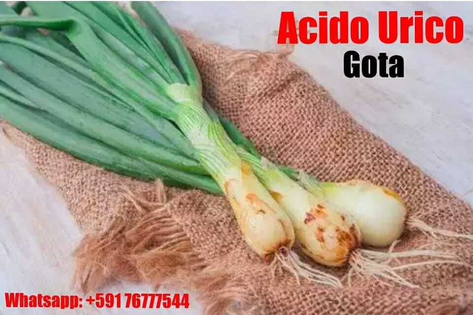 plantas medicinais para curar acido urico que hacer para controlar el acido urico acido urico alto en el embarazo