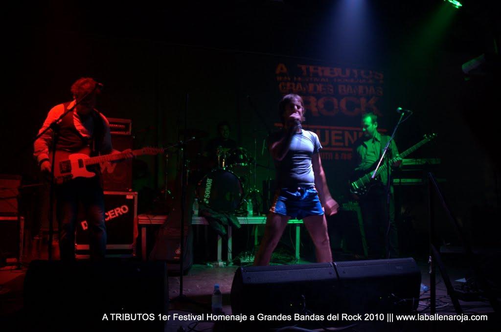 A TRIBUTOS 1er Festival Homenaje a Grandes Bandas del Rock 2010 - DSC_0038.jpg