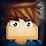 Andryw Salvatore's profile photo