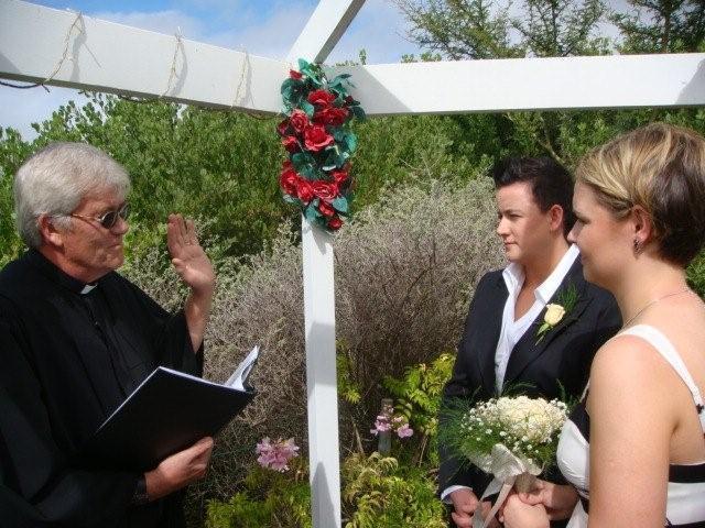 Gay Wedding Gallery - DSC01310.jpg