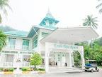 Tipa Resort Hotel