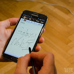 samsung-galaxy-note-ii-hands-on6_1020_gallery_post.jpg