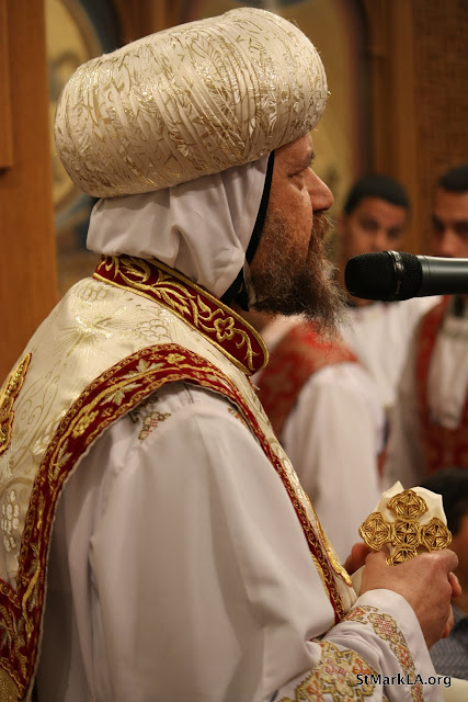 Ordination of Deacon Cyril Gorgy - IMG_4142.JPG