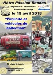 20180415 Rennes