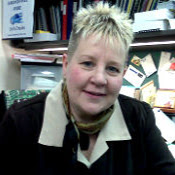Debra Nichols