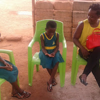 5-ghana pictures 237