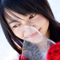 Bomb.TV 2007-04 Channel B - Ryoko Kobayashi BombTV-xkr050.jpg
