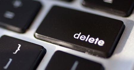 borrar-delete.jpg