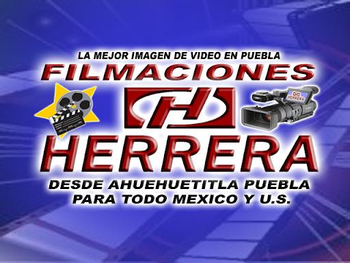Rey Herrera