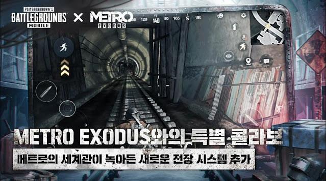 APK + OBB dosyalarını ve TapTap kullanarak PUBG Mobile Kore (KR) sürüm 1.1 Metro Royale güncellemesini indirme: Adım adım kılavuz